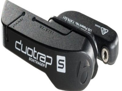 Bontrager Duotrap S Ant Plus Ble Sensor At Rs 5200 Piece
