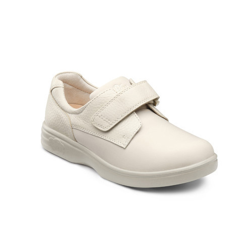 742cbdc41089 White Women  s Diabetic Shoes