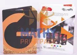 Catelouges & Brochures