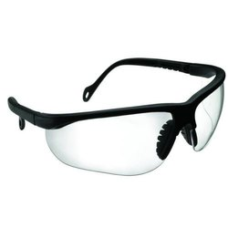 Karam Safety Spectacles