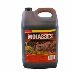 20MT Cattle Feed Molasses