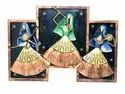 Wall Decor Decorative Item Wall Hanging