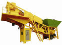 Convenient Good Quality Concrete Paver Machine
