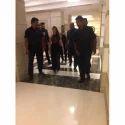 Celebrity Security Services