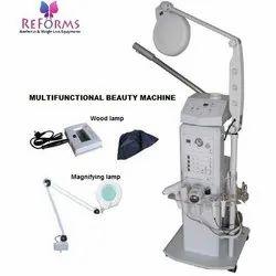 Multifunctional Beauty Machine