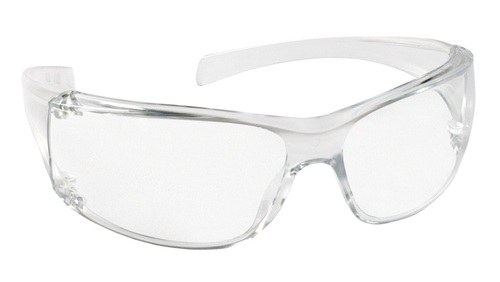 d1983feb21 BSH V40 CL HC Executive Safety Goggles with Hard Coating
