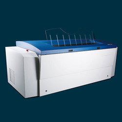 Online Thermal CTP Machine