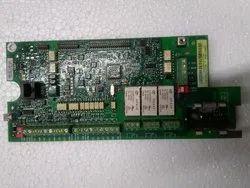 ABB SMIO-01C
