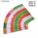 Sargam Cotton Bath  Towel