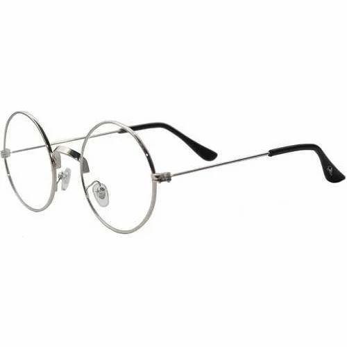 7a8ce8385cdd7 Mens Round Metal Glasses Gents Sunglasses Men Shades Purushon Ka