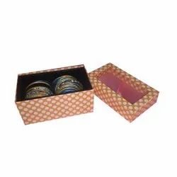 Bangle Packaging Box