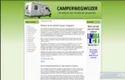 Camperwegwijzer