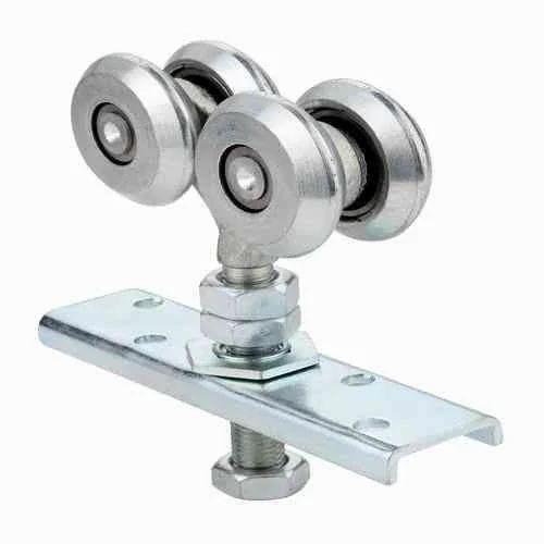 Pocket Door Rollers >> Sliding Door Roller