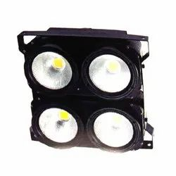 Blinder 4 LED Light