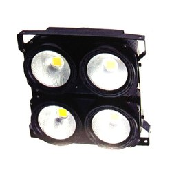 Blinder 4 LED Light