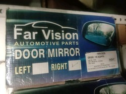 Automotive Mirror