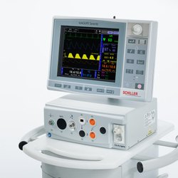 MRI Monitor - Maglife Serenity