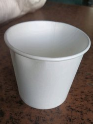 Paper Coffee Tharmocoal Cup