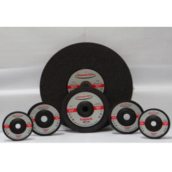 Polymak Depressed Centre Grinding Wheel