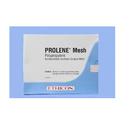 Prolene Surgical Mesh