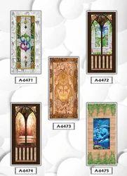 Designer Door Laminates