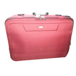 Nylon Suitcase Travel Bag