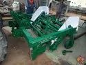 SRRAI - Groundnut Digger Machine New