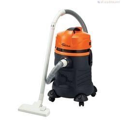 3 IN 1 Vacuum Cleaner EVC-030N