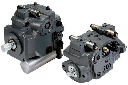indian-callgirl-hydralic-motor-vibrator-teen