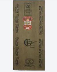 Globe Block Board