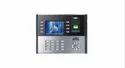 X -990 ESSL Biometric Attendance System