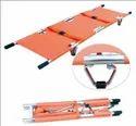 Folding Stretcher Two Fold