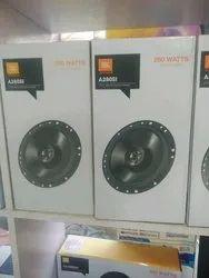 Jbl Car Speaker 280 Watts