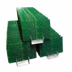 DC FR4 Single Sided PCB