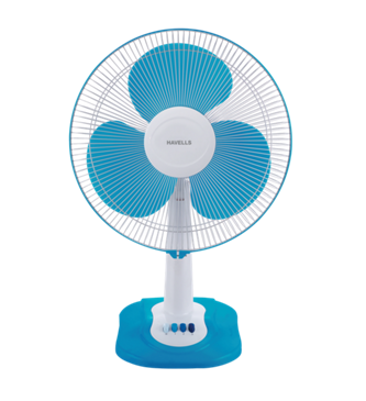 Havells Swing ZX Fan