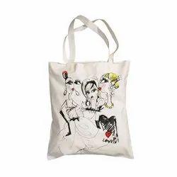 Cotton Bag