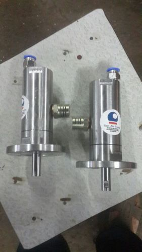 Pneumatic Air Motors AM 800