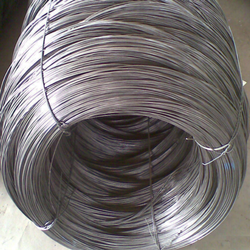 Silver HB WIRES, For Construction
