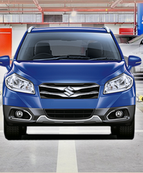 I20 Active Car Sell Service