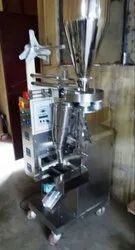 Form Fill Seal Cup Filling Machine