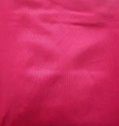 70 Gram Chanderi Dyed Fabirc