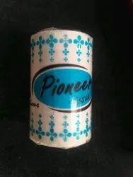 50 Gram Tissue Paper