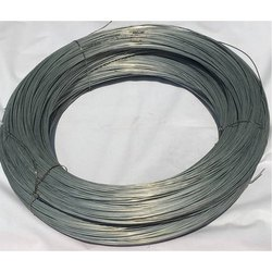 Hot Dipped Galvanized Iron Wire, for Construction Industry