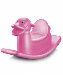 Duck Rocking Toy