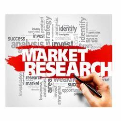 Strategic Marketing Planning Services