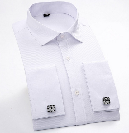 7efad4a78 White Casual Mens Slim Fit Cotton Shirts, Rs 525 /piece, Creative ...