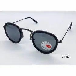 Casual Wear Mens Fancy Polarized Sunglasses