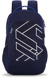Sky Bags Backpacks