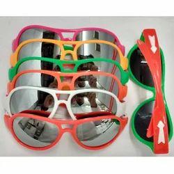 Master Optical Children Eye Glasses