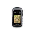 ETrex 30 GPS